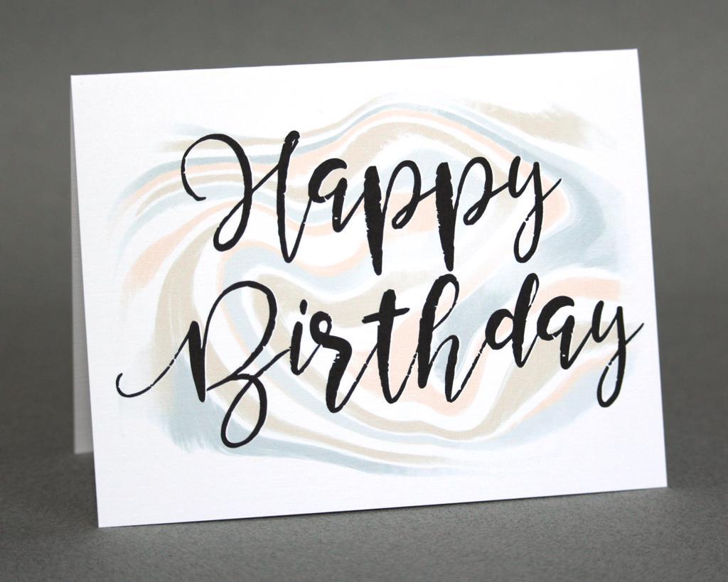Patterned pomegranate variety birthday cards men women unisex variety birthday cards men women unisex set of 10 altavistaventures Images